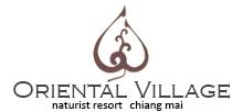 Naturism Thailand